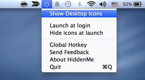 hideicons-showicons