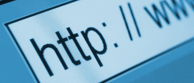 How HTTP 2.0 Will Change The Face of The Internet