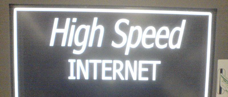 Linspeed – Easily Measure Your Internet Speed in Ubuntu