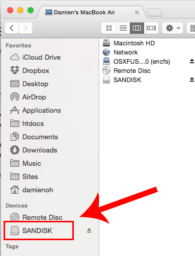 mac-finder-locate-ntfs-partition-name