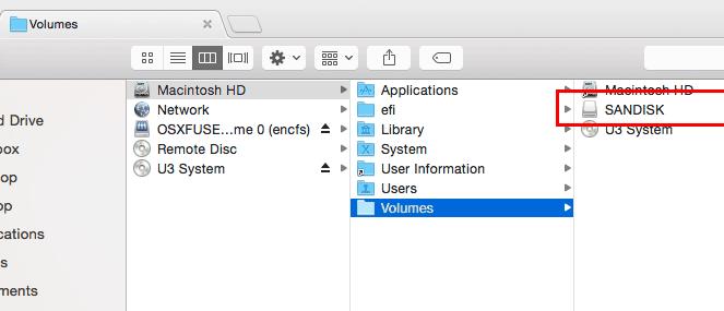 mac-finder-volumes-ntfs-partition