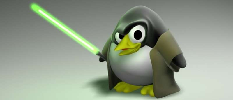 How to Create and Run a Presentation from the Linux Command Line