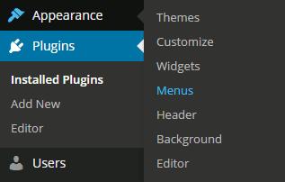 menu-icons-menu-page