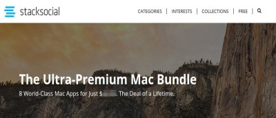 MTE Deals: 8 World-Class Mac Apps at a Steal