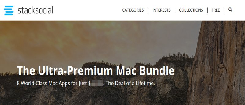 MTE Deals: 8 World-Class Mac Apps at a Steal