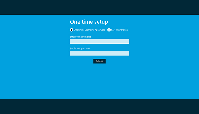 nativeemailclientswindows8-airwatchinbox