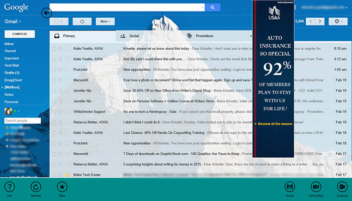 nativeemailclientswindows8-inbox