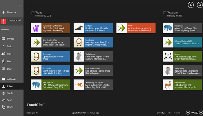 nativeemailclientswindows8-touchmail