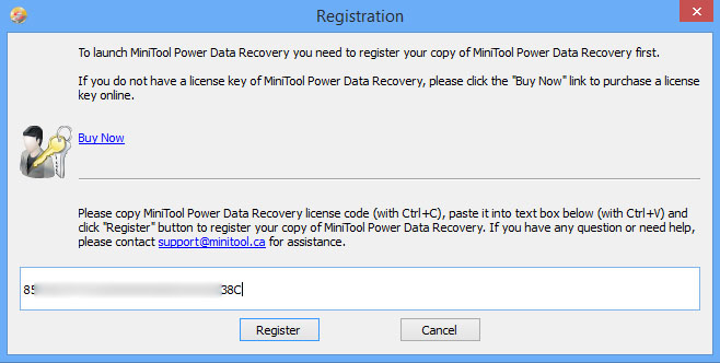 power-data-recovery-licence-key