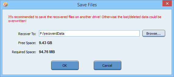 power-data-recovery-location