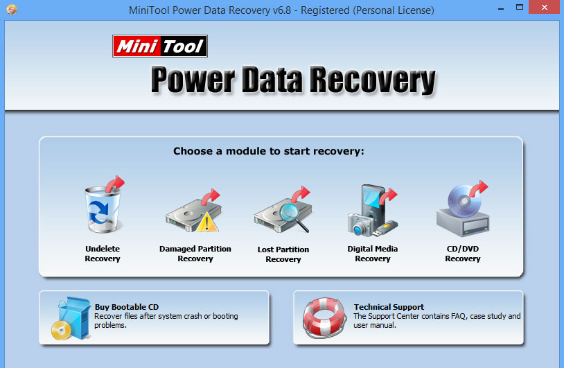 power-data-recovery-undelete-recovery