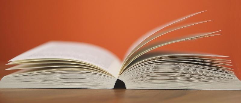 Online Tools & Communities for Book-Lovers