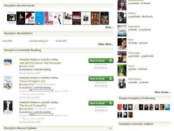 reading-tools-goodreads-profile