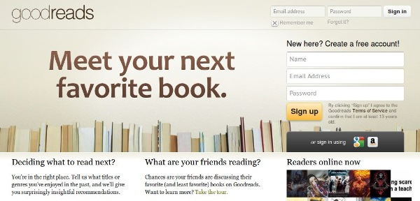 reading-tools-goodreads