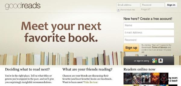 reading-tools-goodreads