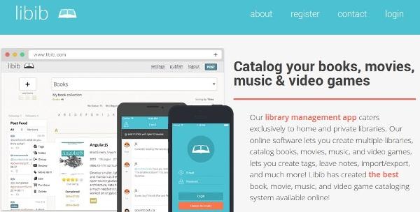 reading-tools-libib