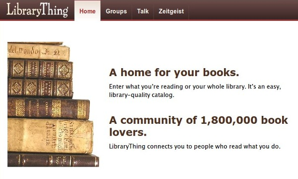 reading-tools-librarything