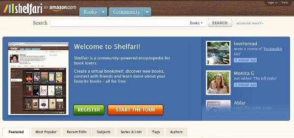 reading-tools-shelfari
