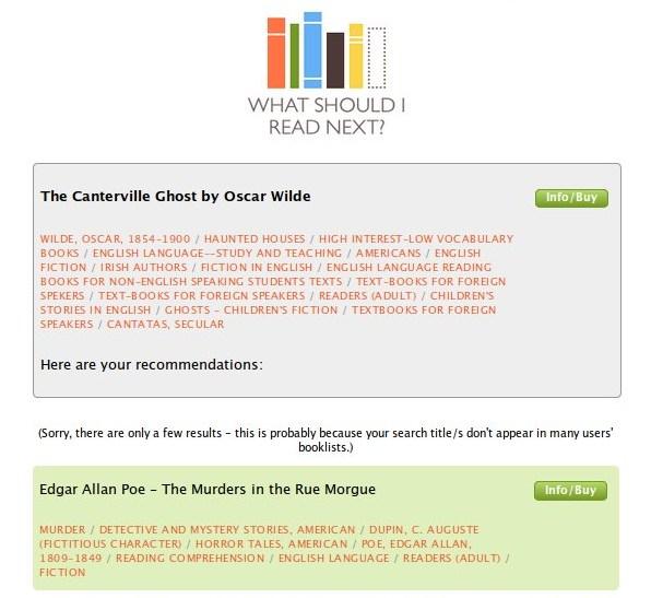 reading-tools-whatshouldireadnext