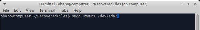 recover-ntfs-fat-ntfsundelete1