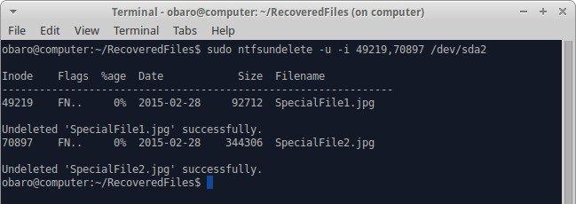 recover-ntfs-fat-ntfsundelete3
