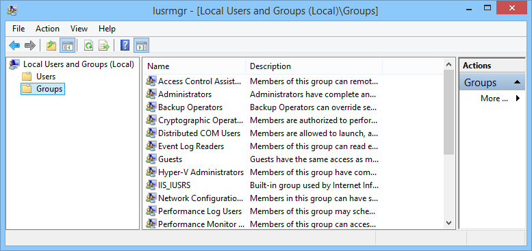 run-commands-local-users=groups