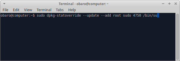 secure-ubuntu-denysu