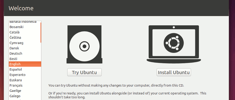 How to Secure Your Newly Installed Ubuntu