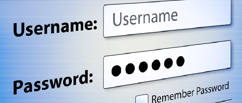 How To Show Passwords In Firefox