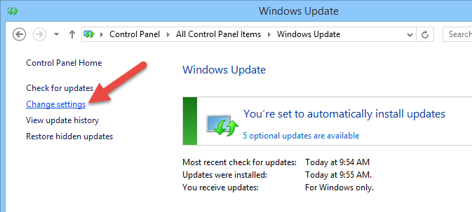 uninstall-windows-updates-change-settings