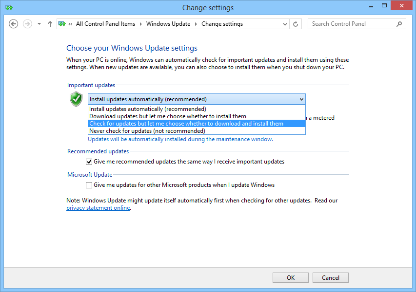 uninstall-windows-updates-options