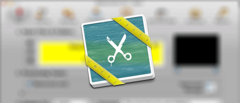 5 Apps to Watermark Images on Your Mac