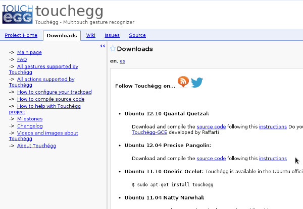 what-desktop-should-i-use-touchegg