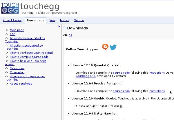 what-desktop-should-i-use-touchegg