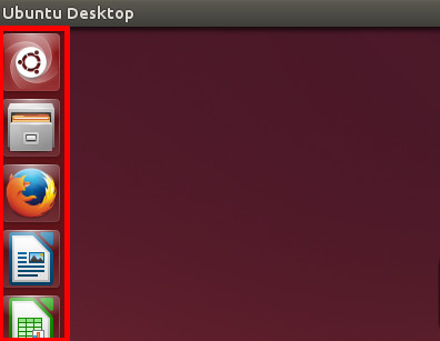 what-desktop-should-i-use-unity