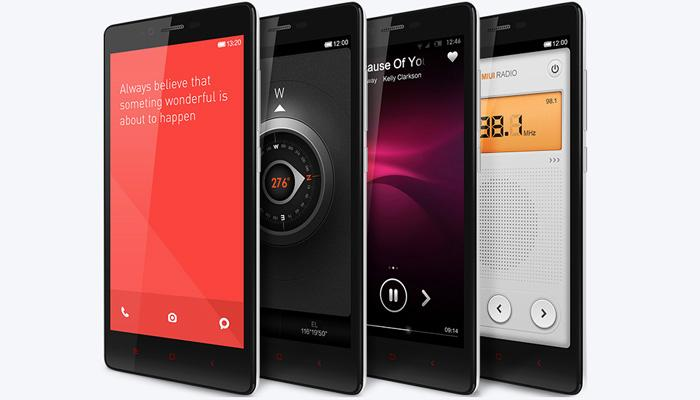 The Clash of Phablets: Smartphones and Tablets on the Loose