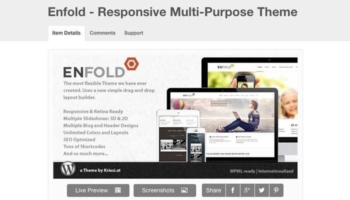 Emphasis on Mobile Design for Web Platforms and Businesses