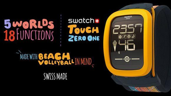 Wearables and Smartwatches + Smartphones