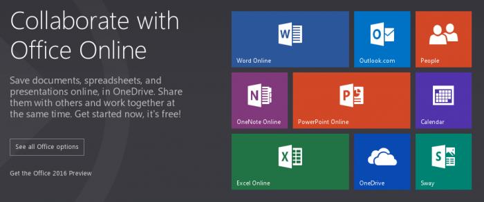 4 Great-Google-Docs-Alternatives-office-online-splash-screen