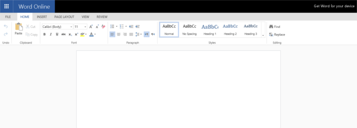 4 Great-Google-Docs-Alternatives-office-online