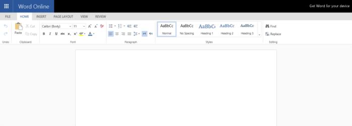 4 Great-Google-Docs-Alternatives-office-online