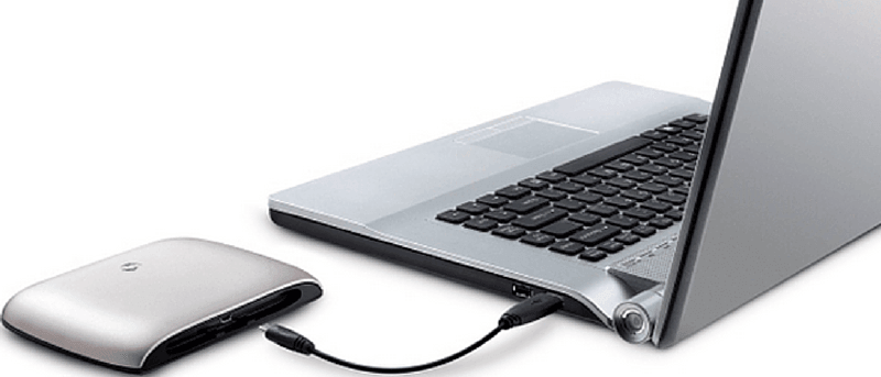 3 Free Tools for Safely Backing Up Your PC's Files