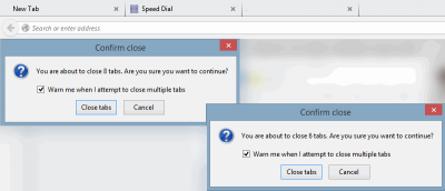 """4 """"About:Config"""" Tricks to Extend the Functionality of Firefox"""