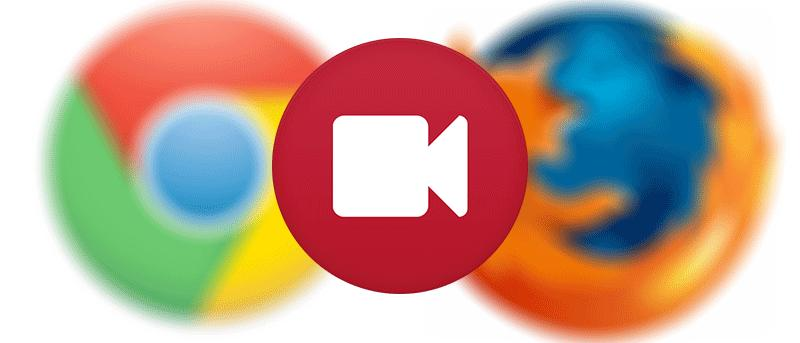 how to allow autoplay on chrome