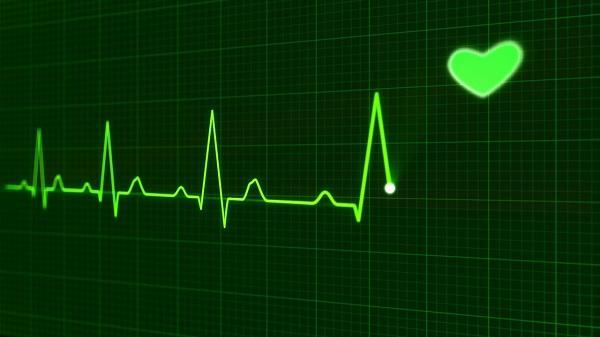 biometricsbanking-heartbeat