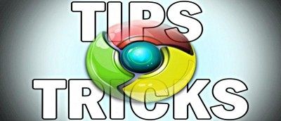 6 Tips and Tricks to Improve Chrome for Android