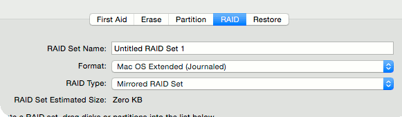 click raid tab