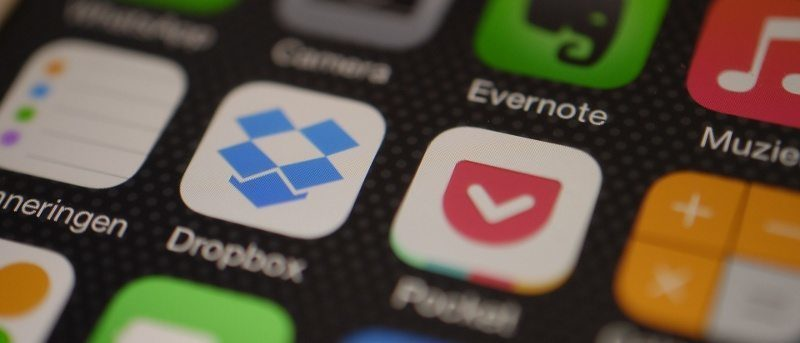 10 Fresh Web Apps to Discover & Share Content