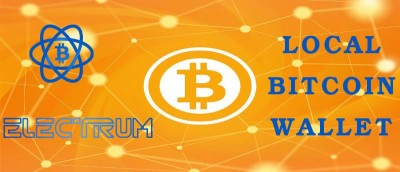 Manage Your Bitcoins with Electrum