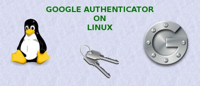 How to Log in to Linux Desktop with Google Authenticator